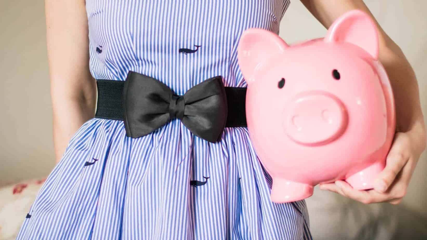 Best Savings Account For Kids