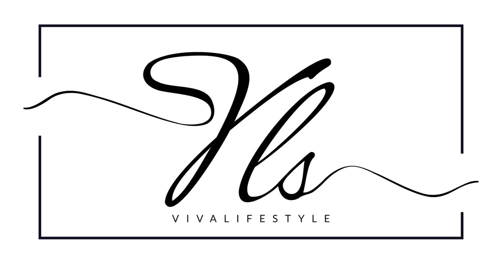 Viva LifeStyle Blog