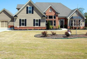 How to buy a home with no income