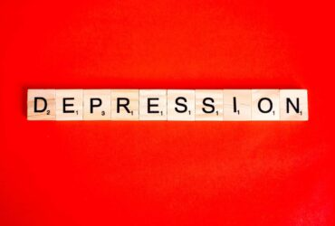 What is Depression - Sign